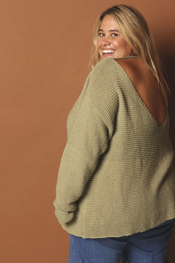 Mango Textured Knit Cardigan Sand | Knitting women
